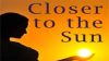 """Audition for Feature film """"Closer to the Sun"""""""