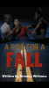 A Ride For A Fall