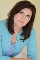 Atlanta Actor - Barb Stice